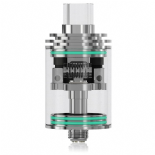 Wismec Theorem DripTank Atomizer by Jaybo